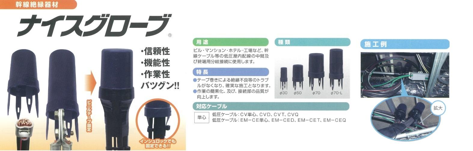 http://www.obu-kawaguchi.co.jp/product/glove/